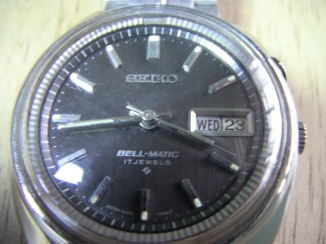Bellmatic 10